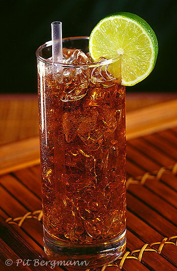 long-island-ice-tea-cocktail.jpg